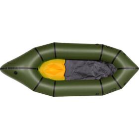 nortik TrekRaft Båd, oliven